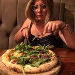 Photo de Il Pizzaiolo