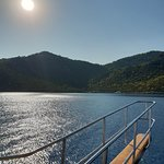 Photo of Daily Boat Trip Marmaris