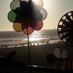 Huntington Surf Inn-bild