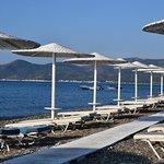 Fito Aqua Bleu Resort Photo