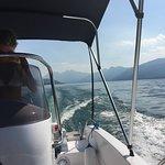 תמונה של Nautica Lierna