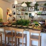Casa e Bottega의 사진