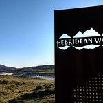 Hebridean Way