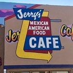Foto de Jerry's Cafe