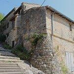 Les Châteaux de Bruniquel의 사진