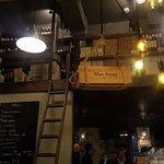 Photo of Restaurant Muru
