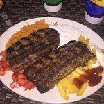 Millennium Turkish Kebab House fényképe