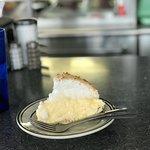 Фотография Summit Diner
