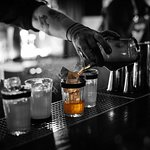 Metafora Bar