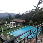 Sa Muvara Hotel Photo