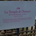 ภาพถ่ายของ Temple of Love
