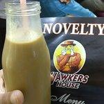 Foto de Novelty Dairy & Stores