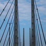 Foto de Oresund Bridge