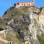 Basque Tours Foto