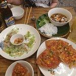 Photo of Com Linh