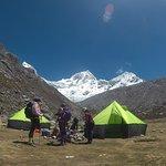 Photo of Eco Ice Peru