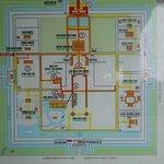 Photo de Hue Royal Palace