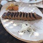 Photo of La Ola Restaurant & Lounge Bar