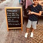 Photo de Picinin Ristorante