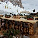 Photo of Rifugio Fienile Monte
