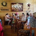 Bild från Cowboy's Smokehouse Cafe