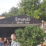 Photo de Limanaki