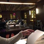 Foto de Calle Del Medio Restaurante