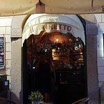 Photo of Il Baretto