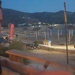 Photo de Cantina Del Mar