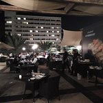 Burj Al Hamam Foto