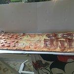 Foto de Ristorante Pizzeria Lido