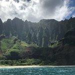 Photo de Liko Kauai Cruises
