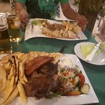 Photo of The Brothers Greek Taverna
