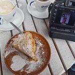 Fotografie: Cafe Pensjonat