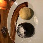Chocolate cake - YUM