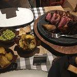 Photo of Steak Home