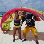Photo de Aruba Active Vacations
