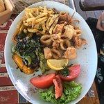 Foto van ARK Kitchen Bar