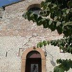 Фотография Santa Maria delle Rose