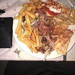 Photo of Restaurant O Nikos