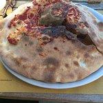 Foto van Pizzeria Oke