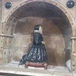 Foto de Worcester Cathedral