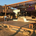 Photo of Alemagou Beach Bar
