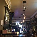 Foto di Henrick's Bar