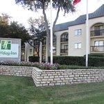 Holiday Inn Las Colinas