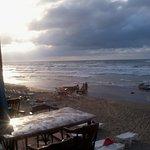 Kalkin Plajiの写真
