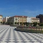 Billede af Venezia Nuova