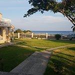 Landscape - Mediterranean Blue Resort Photo