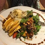 Photo de 31 Porto Restaurante & Cafe