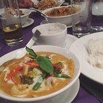 Foto de Naka Thai